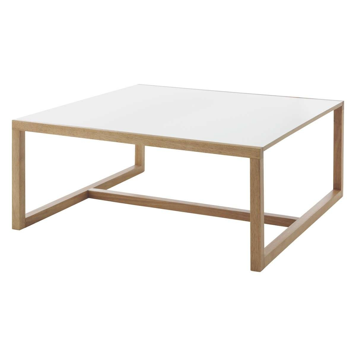 Buy Now At Habitat Uk For Well Liked White Square Coffee Table (View 5 of 20)