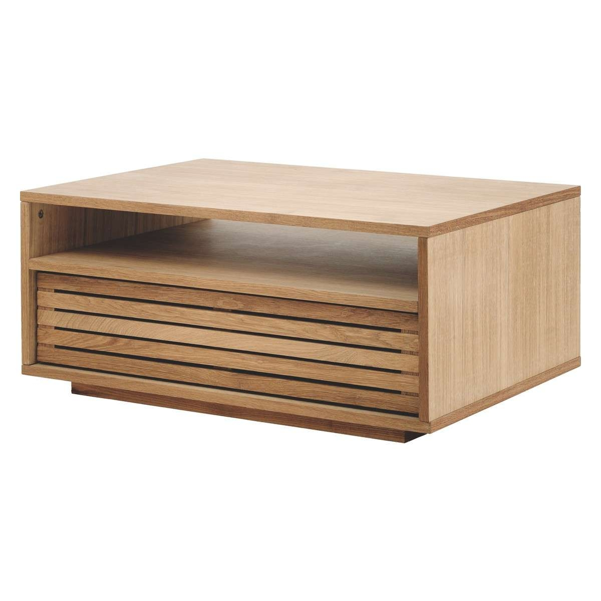 Buy Now At Habitat Uk In Most Recent Oak Coffee Tables With Storage (View 1 of 20)
