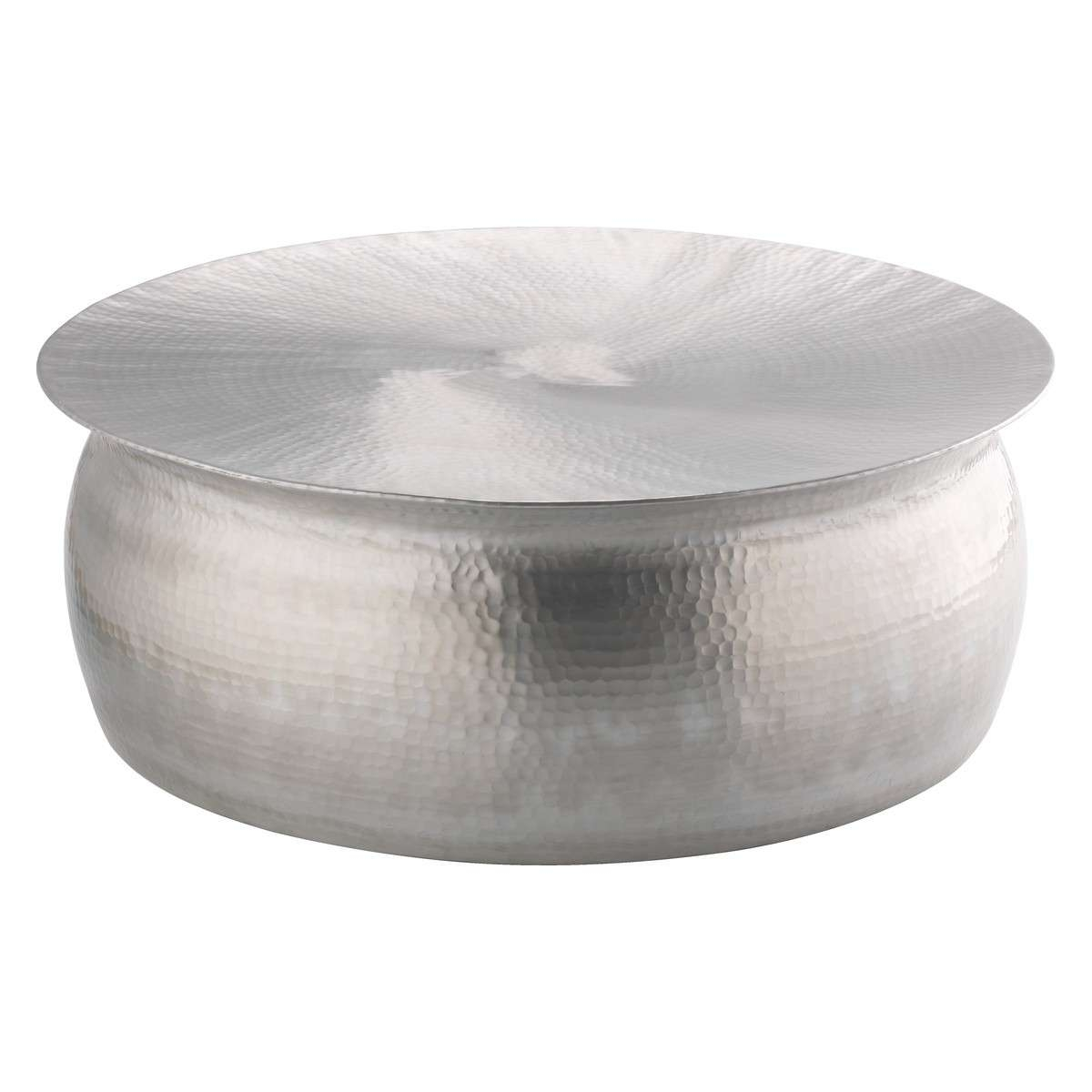Featured Photo of Aluminium Coffee Tables