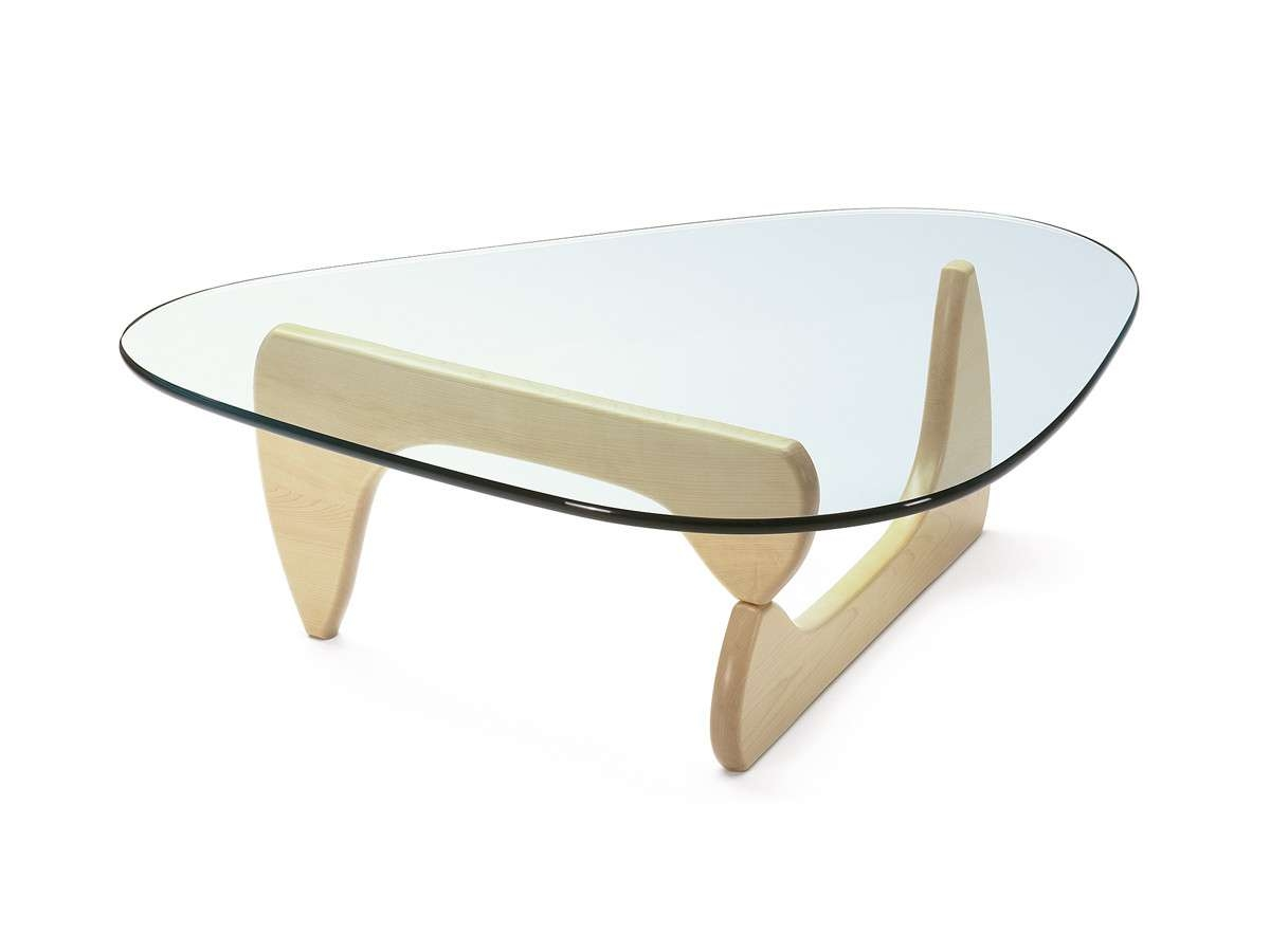 Buy The Vitra Noguchi Coffee Table At Nest.co (View 4 of 20)