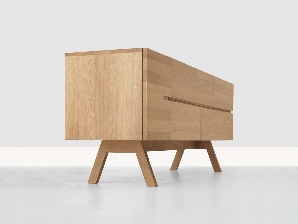 Buy The Zeitraum Low Atelier Sideboard At Nest.co (View 5 of 20)