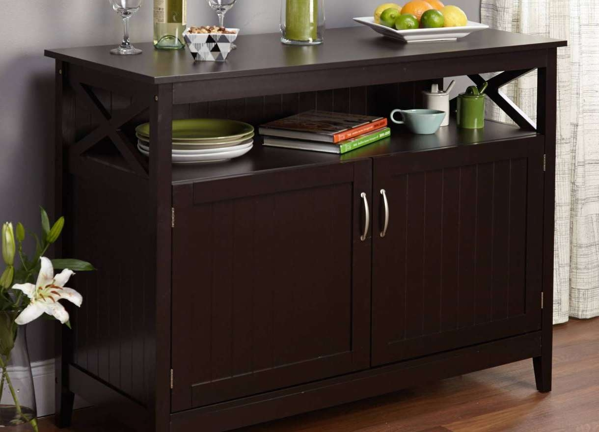 Buyflomax.pw : White Wood Sideboard. Colorful Sideboards (View 1 of 20)