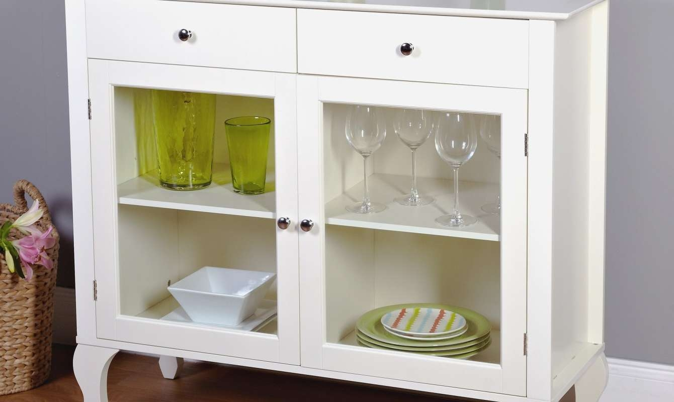 Cabinet : Admirable Small Narrow Sideboards Rare Long Narrow Throughout Small Narrow Sideboards (View 16 of 20)