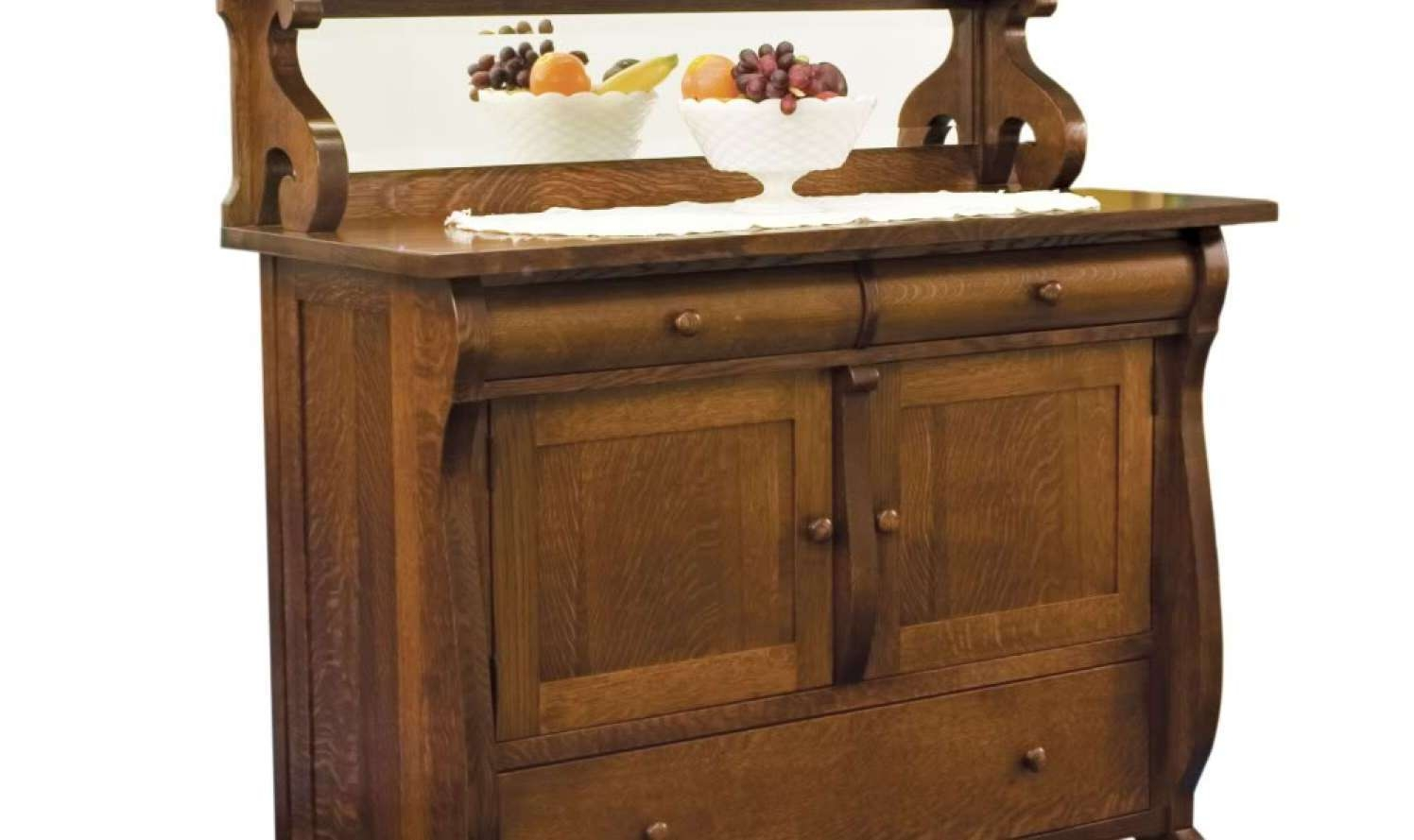 Cabinet : Amazing Sideboards And Buffets Choice Terrifying In Sydney Sideboards And Buffets (View 3 of 20)