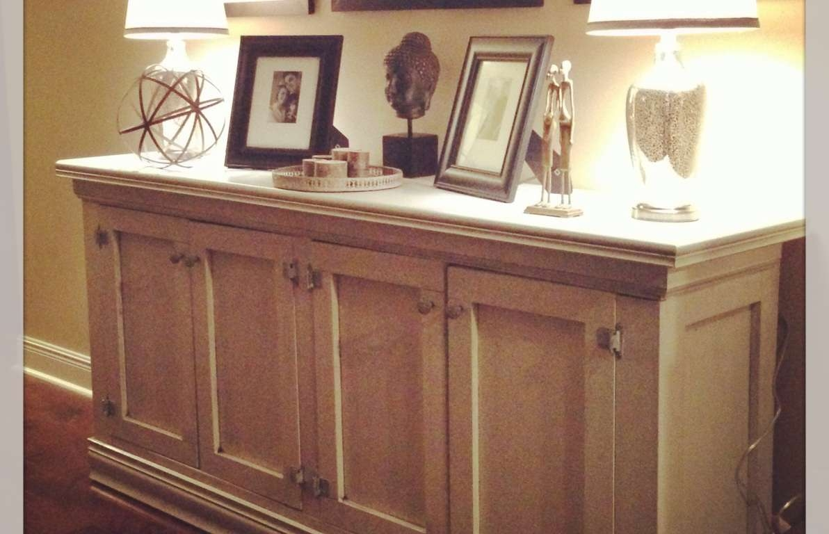Cabinet : Amazing Sideboards And Buffets Eccentric Sideboards An In Gold Sideboards (View 12 of 20)