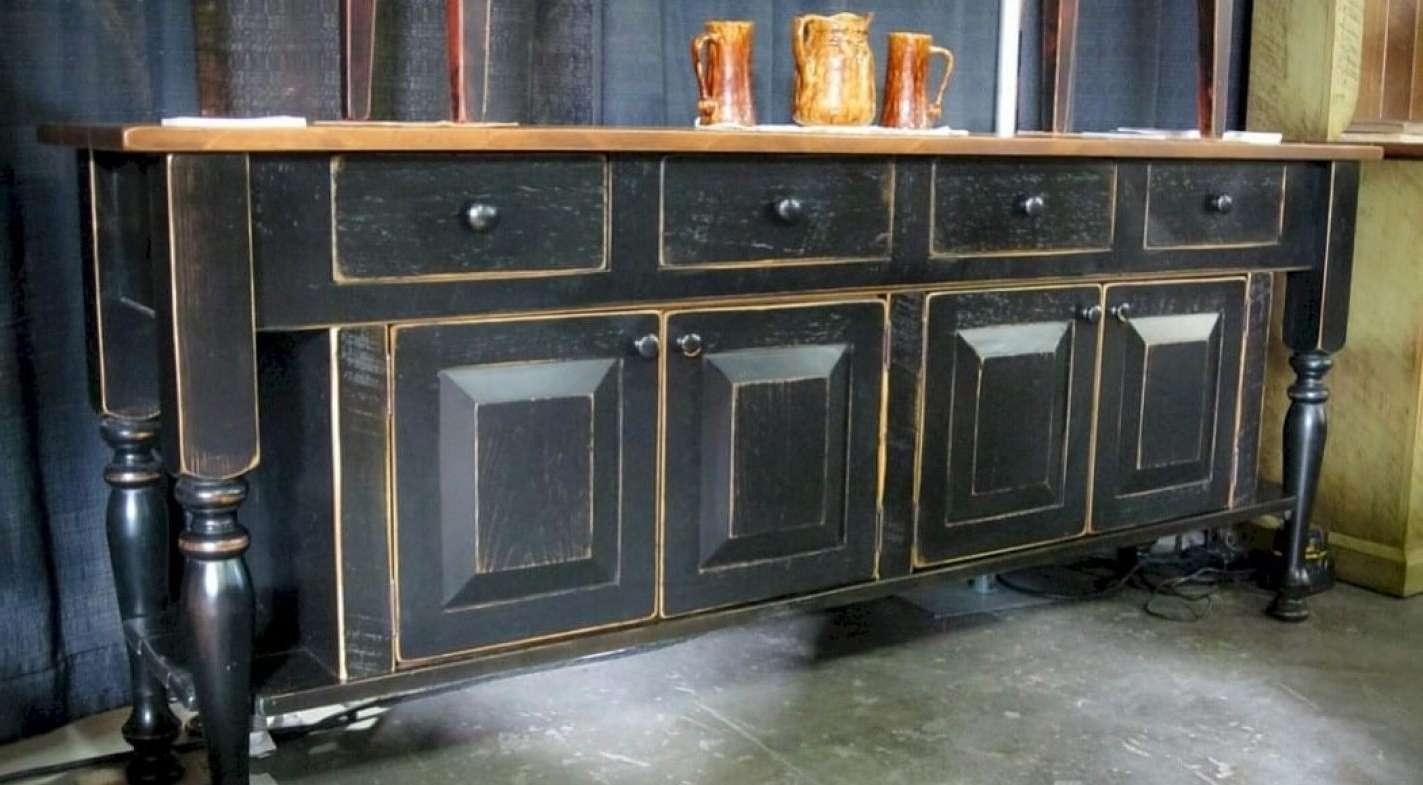 Cabinet : Amiable Antique Sideboards And Buffets On Ebay Australia Within Sydney Sideboards And Buffets (View 7 of 20)