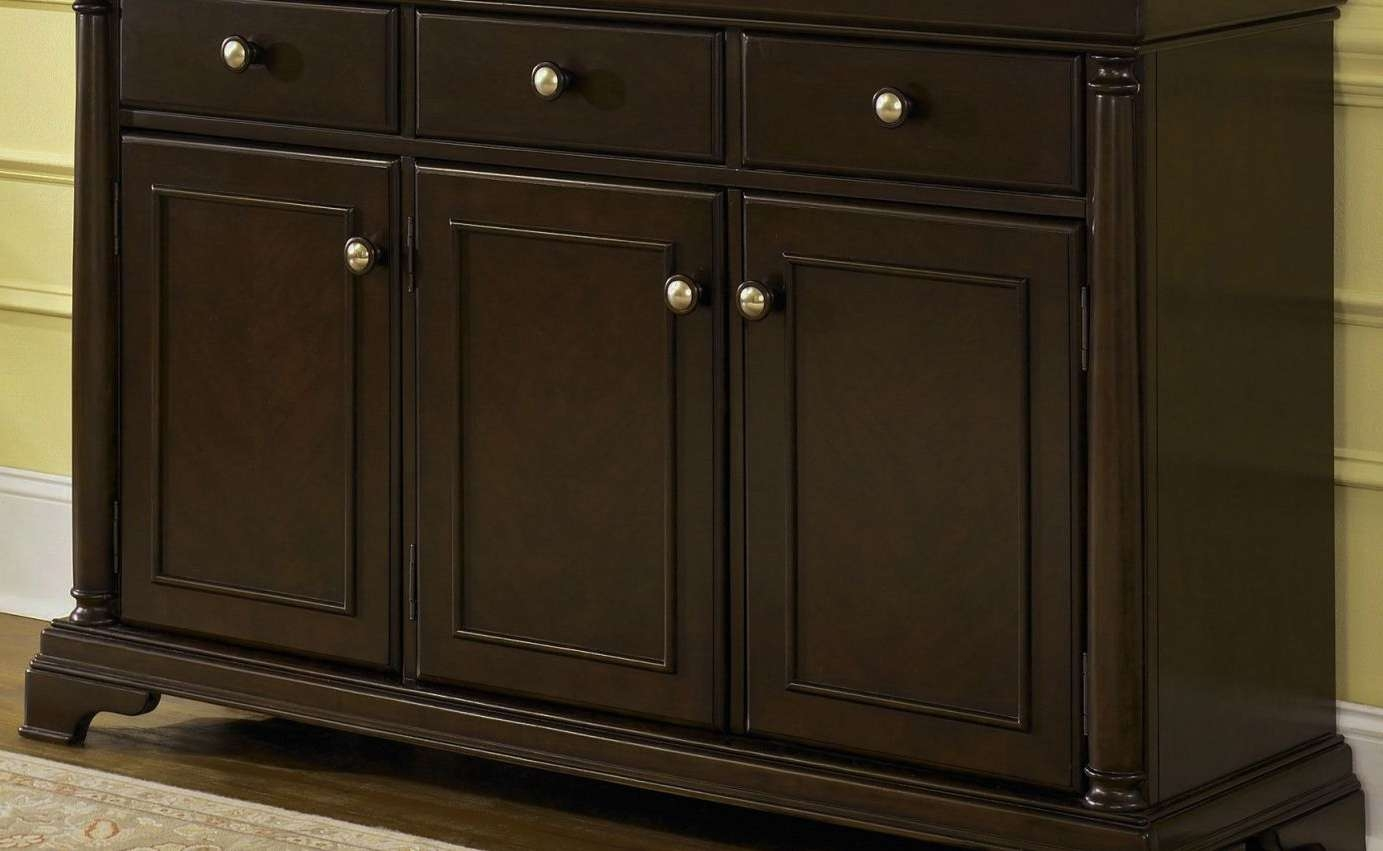 Cabinet : B Ie Utf8Node Awesome 60 Buffet Cabinet Rogue Valley With Regard To 60 Inch Sideboards (View 9 of 20)