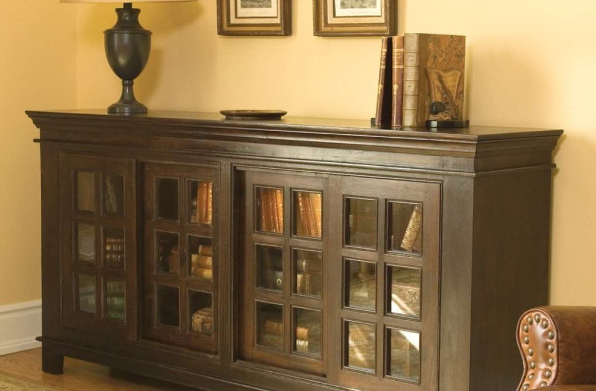 Cabinet : Buffets Antique Sideboards Awesome Antique Sideboards For Sydney Sideboards And Buffets (View 17 of 20)