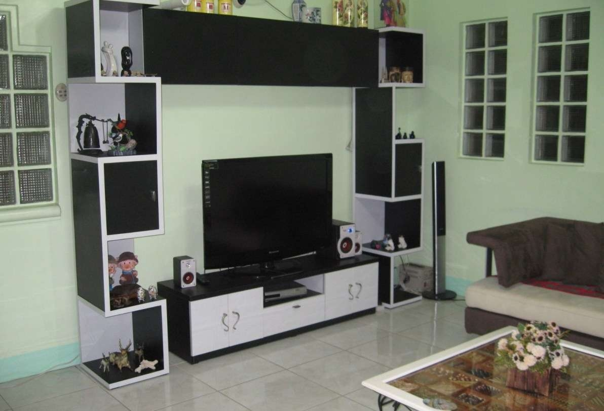 Cabinet : Hypnotizing Interesting Unusual Tv Stands For Living Within Unusual Tv Cabinets (View 1 of 20)