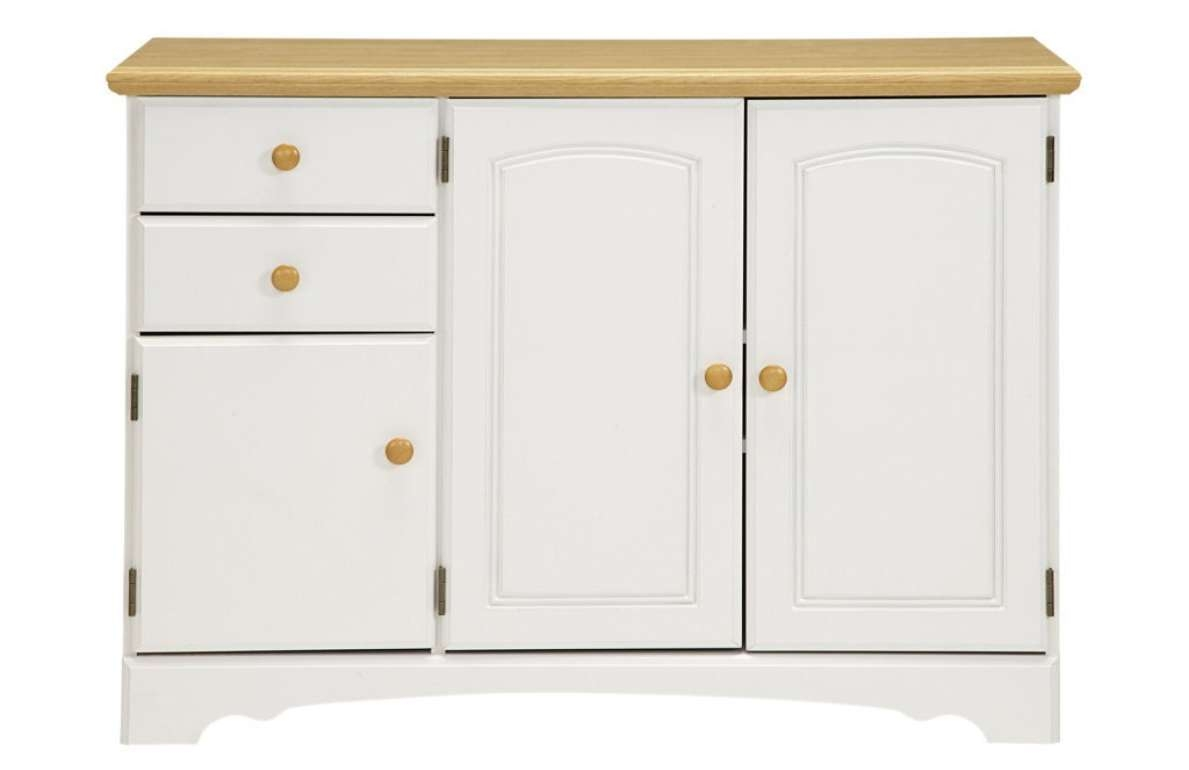 Cabinet : Ideal Modern Beech Sideboards Mesmerize Modern Small With Regard To Beech Sideboards (View 9 of 20)