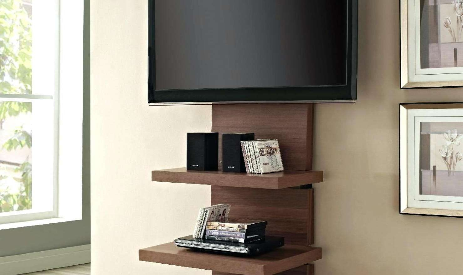 Cabinet : Ikea Tv Cabinet Ideas Hypnotizing Ikea Tv Stands Ideas Pertaining To Wall Mounted Tv Cabinets Ikea (View 19 of 20)