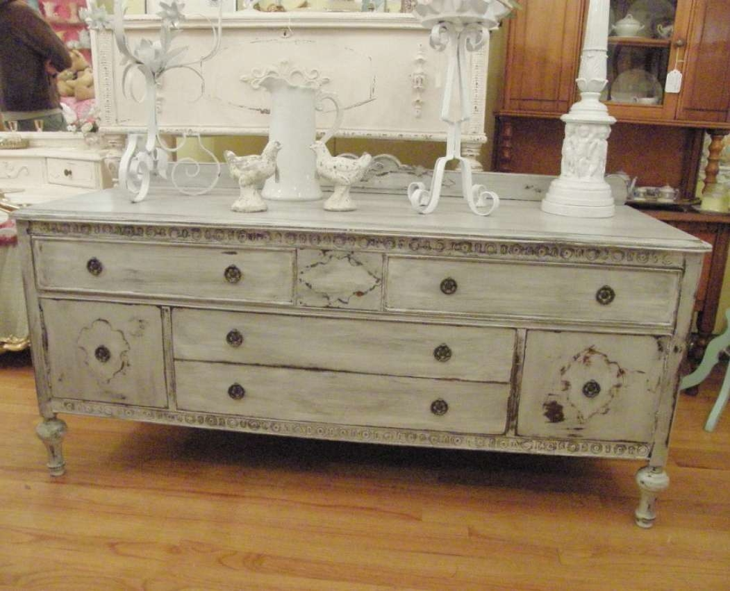 Cabinet : Incredible Antique Marble Top Sideboards And Buffets In Sydney Sideboards And Buffets (View 9 of 20)