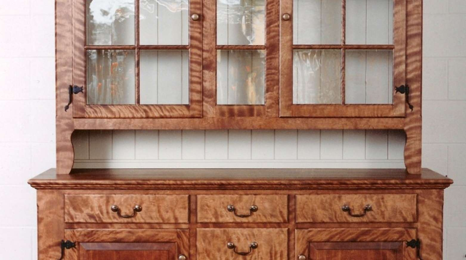 Cabinet : Interesting Kitchen Buffet For Sale Amazing Kitchen For Kitchen Sideboards (View 3 of 20)