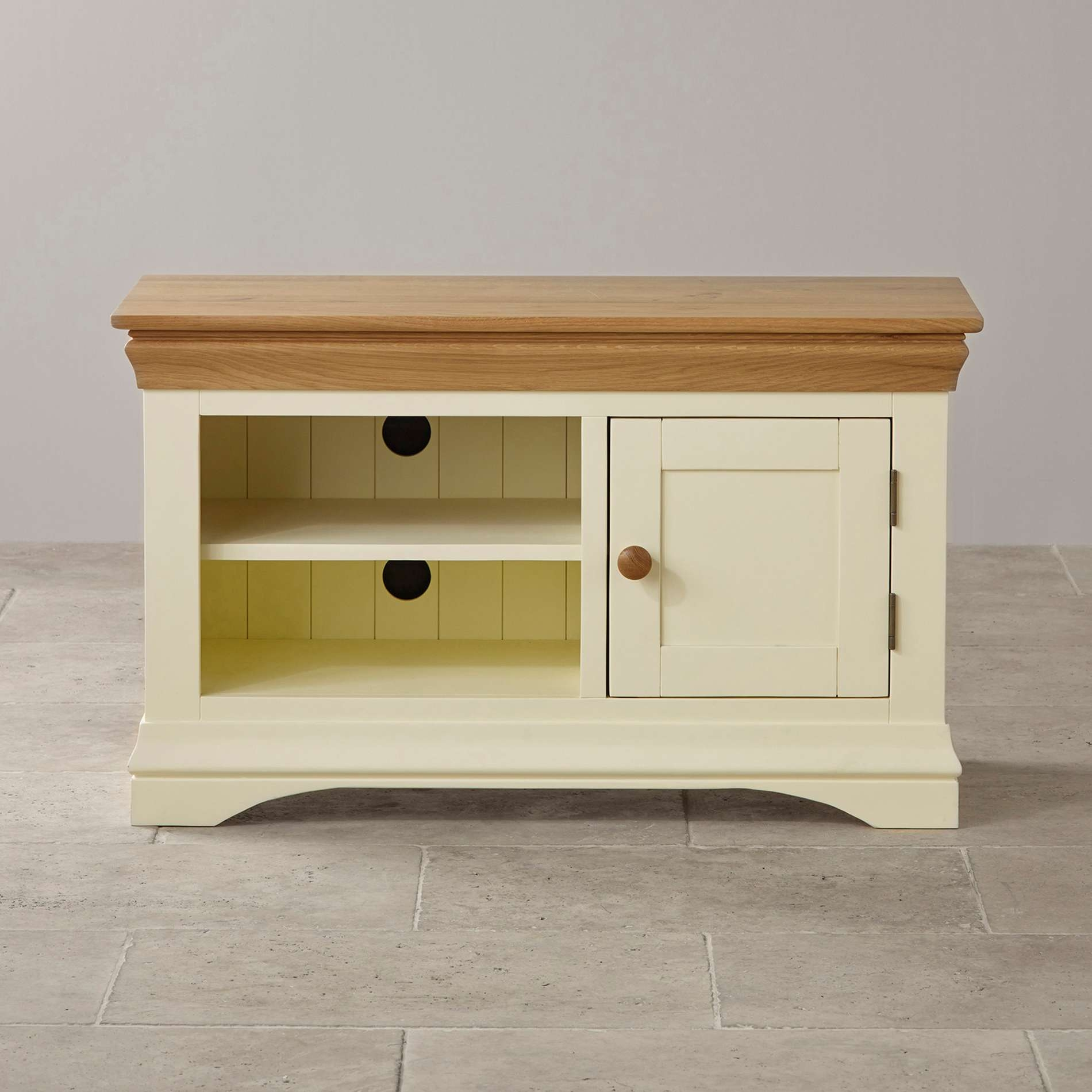 Cabinet: Small Tv Cabinets Regarding Small Tv Cabinets (View 4 of 20)