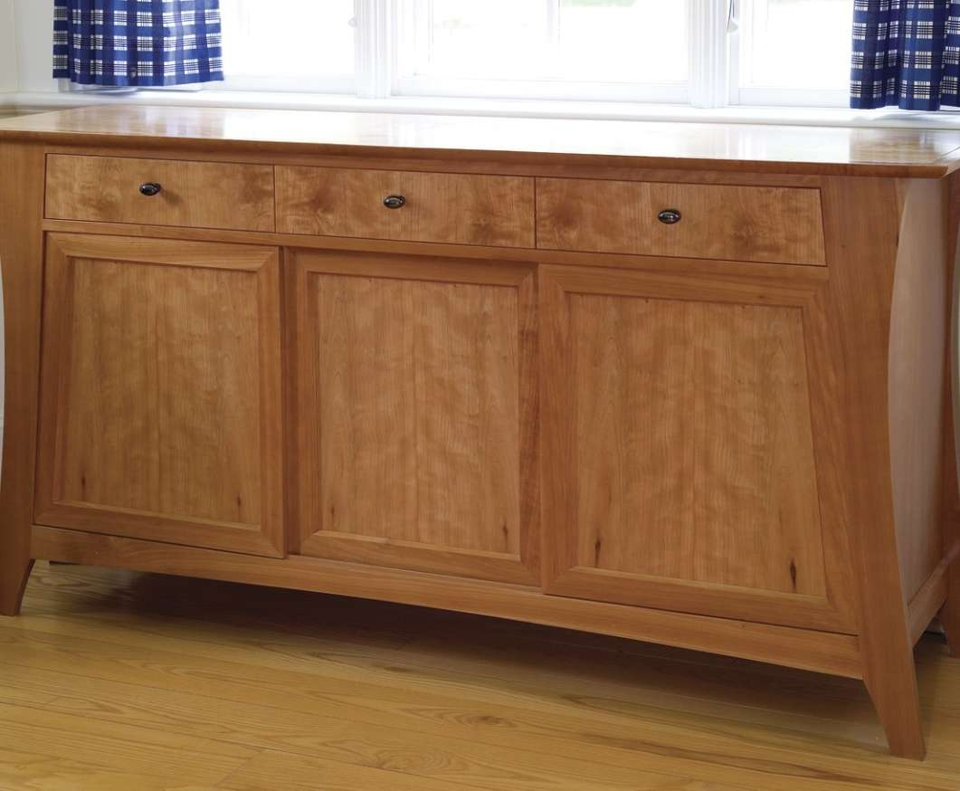 Cabinet : Wonderful Kitchen Buffets Sideboards Wonderful Narrow Pertaining To Small Narrow Sideboards (View 7 of 20)