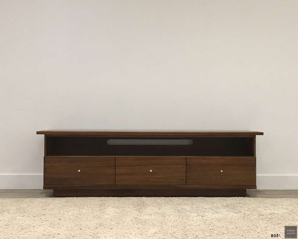 Cabinets – Nordic Design Intended For Tv Sideboards (View 2 of 20)