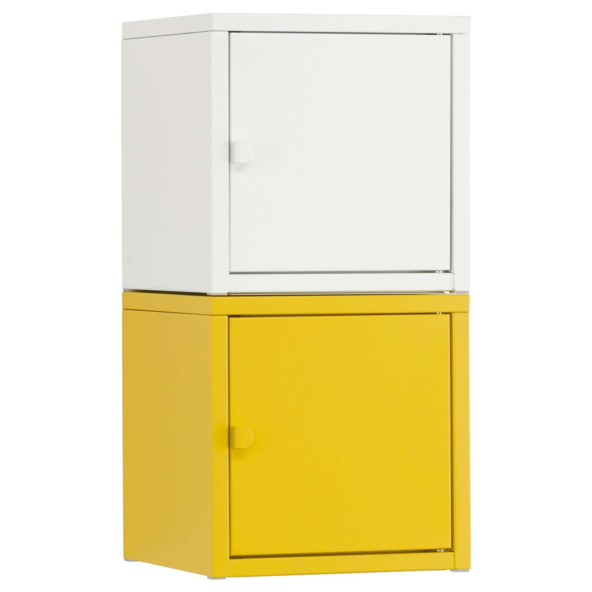 Cabinets Sideboards Ikea Image On Remarkable Wide Storage Cabinet Regarding 36 Inch Sideboards (View 12 of 20)