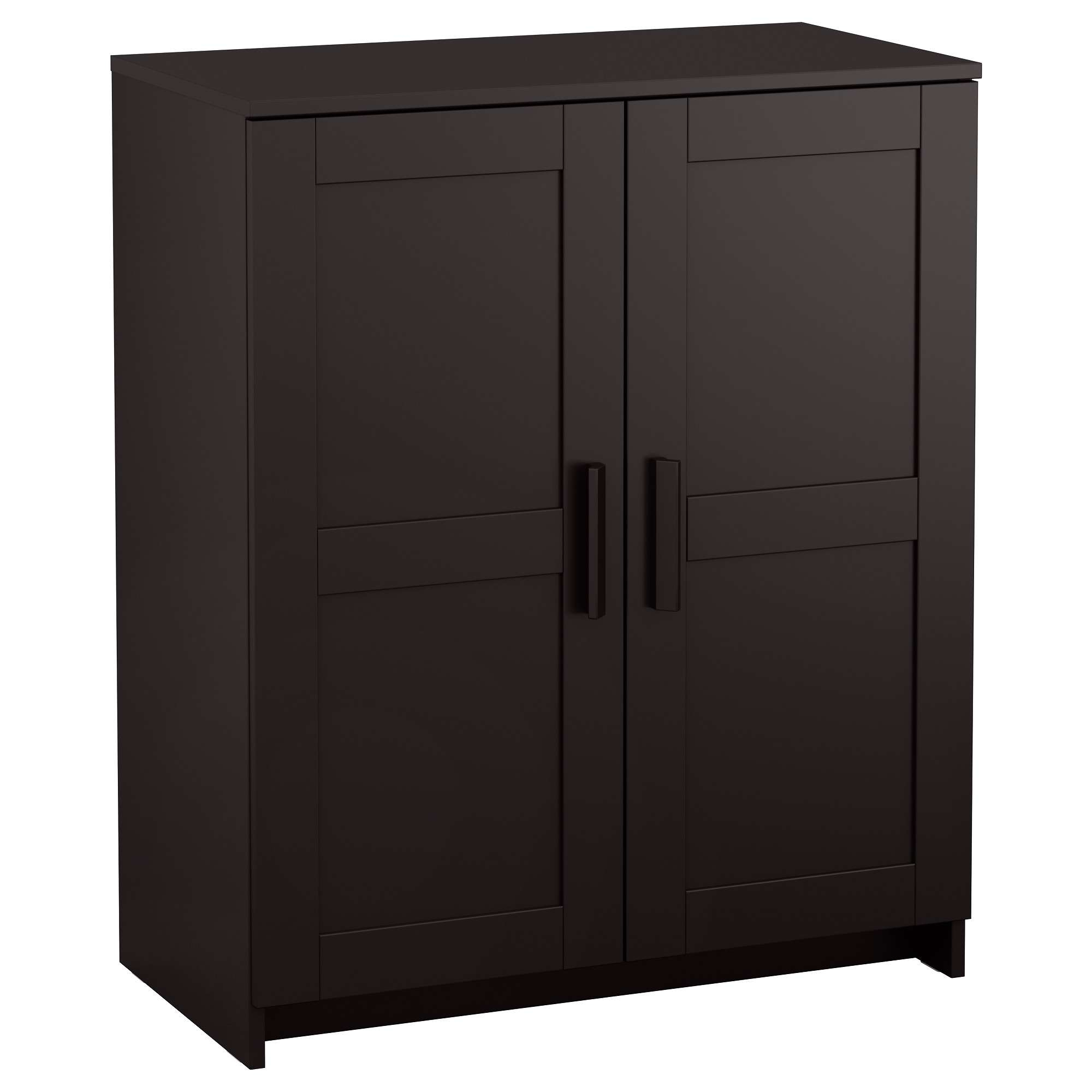 Cabinets & Sideboards – Ikea With 60 Inch Sideboards (View 10 of 20)