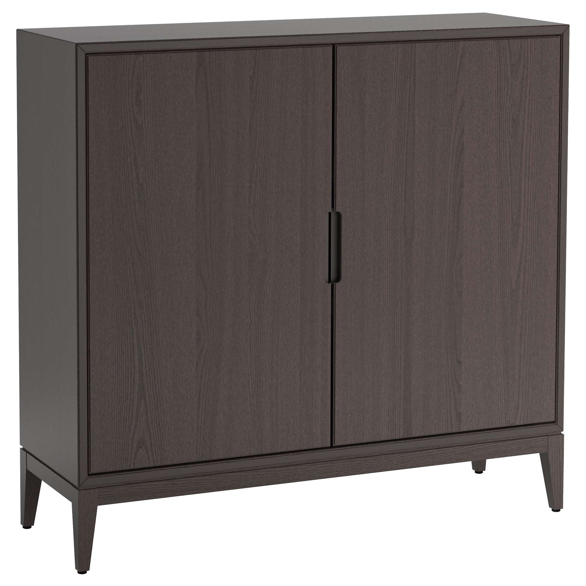 Cabinets & Sideboards – Ikea Within Cheap Sideboards Cabinets (View 1 of 20)