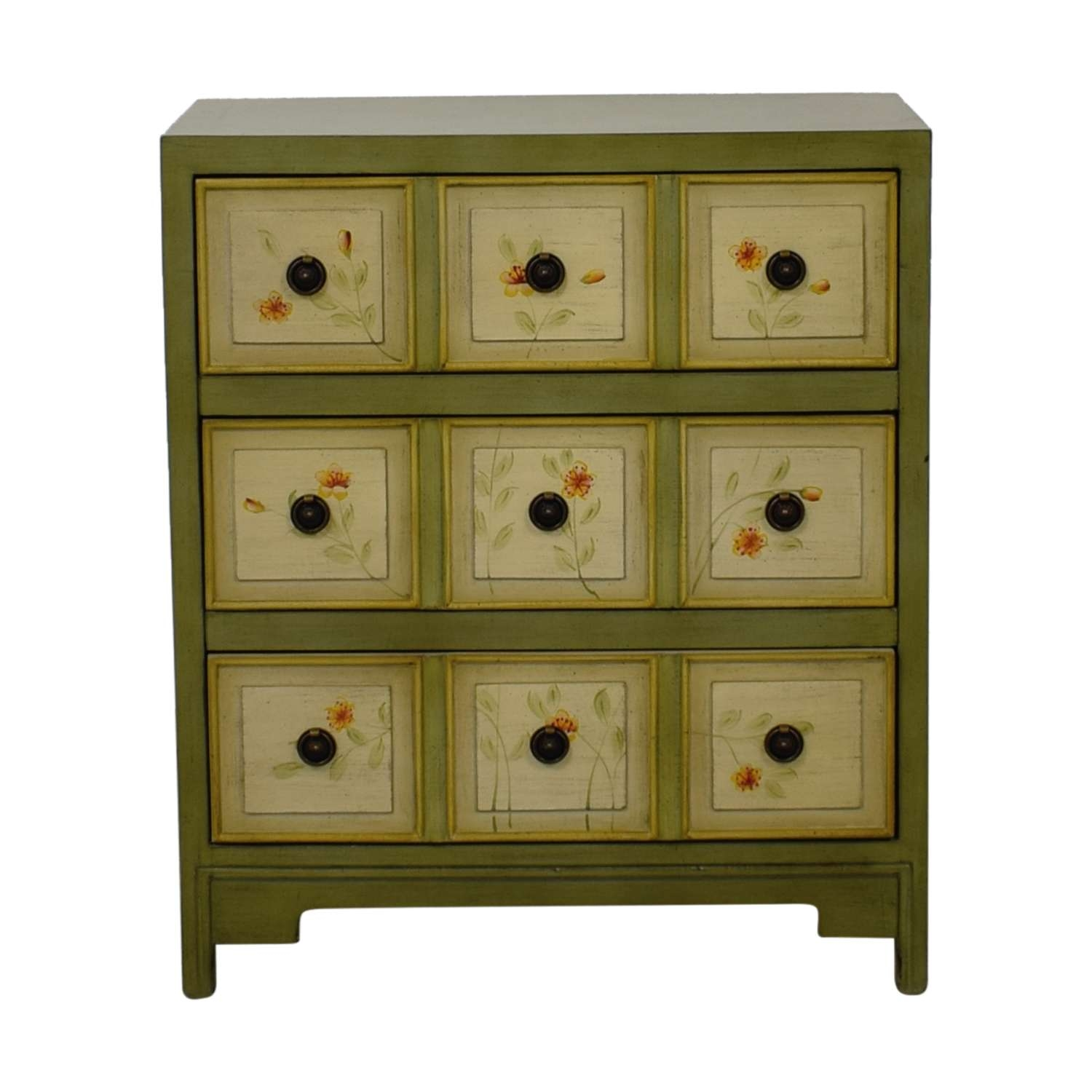 Cabinets & Sideboards: Used Cabinets & Sideboards For Sale With Regard To Second Hand Dressers And Sideboards (View 4 of 20)