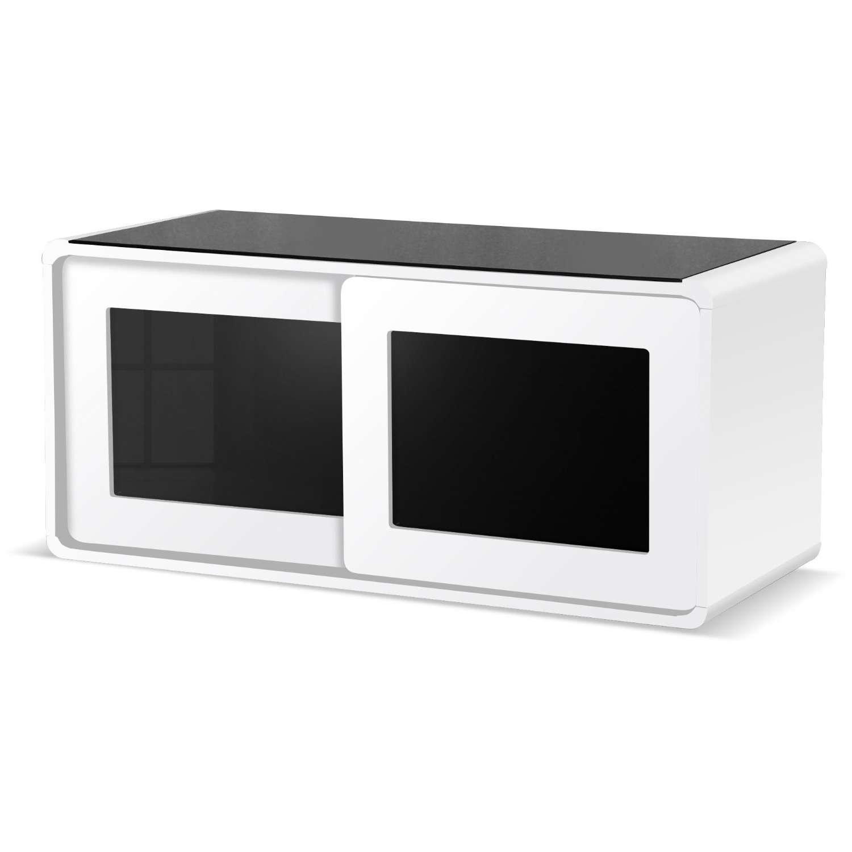 Featured Photo of Beam Thru Tv Cabinets
