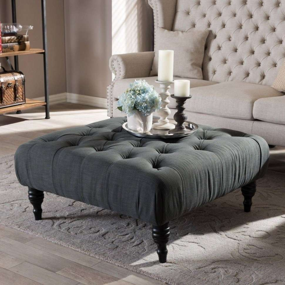 Chairs : Extraordinaryiving Room Chair With Footrest Foot Rests With Fashionable Coffee Table Footrests (View 1 of 20)