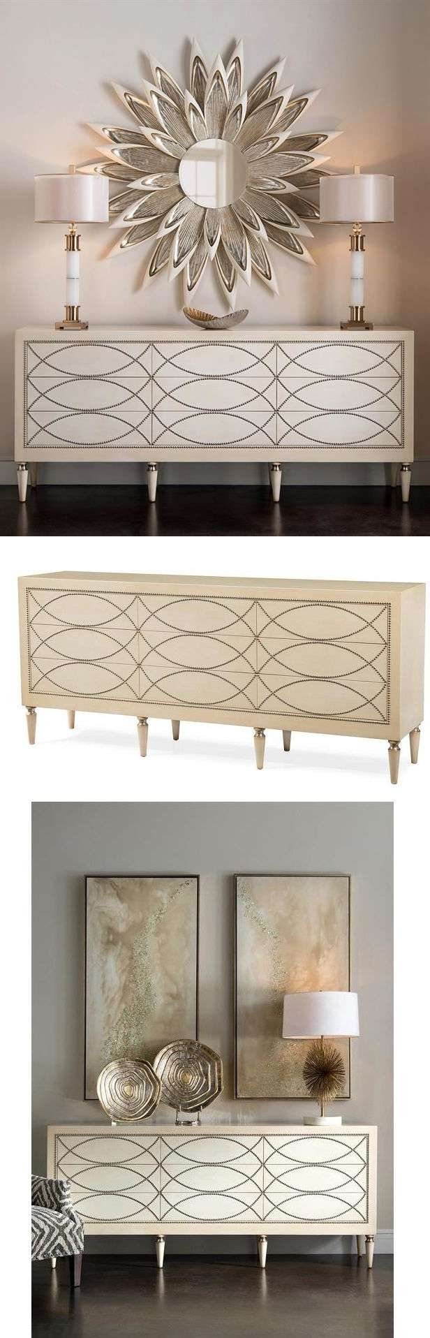 Charming Dining Room Sideboard Beautiful Servers Sideboards And With Small Dining Room Sideboards (View 11 of 20)