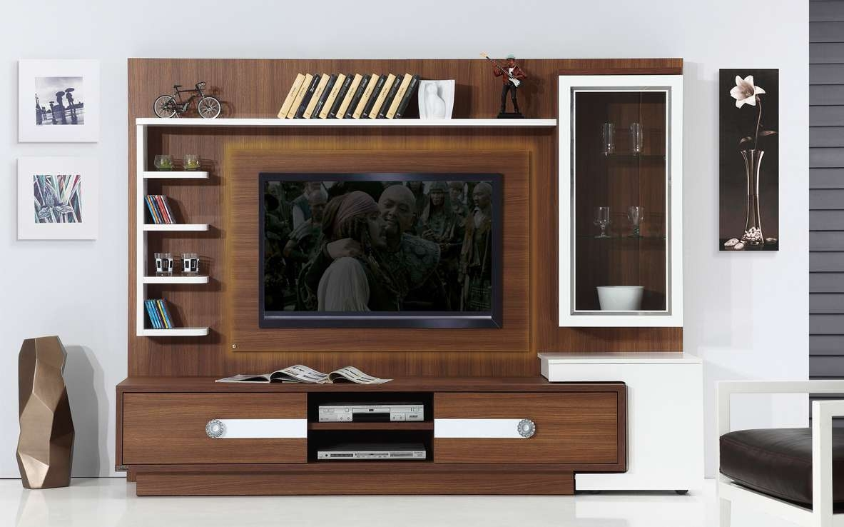 Charming Ideas For Tv Cabinets 73 For Interior Design Ideas With Intended For Tv Cabinets (View 8 of 20)