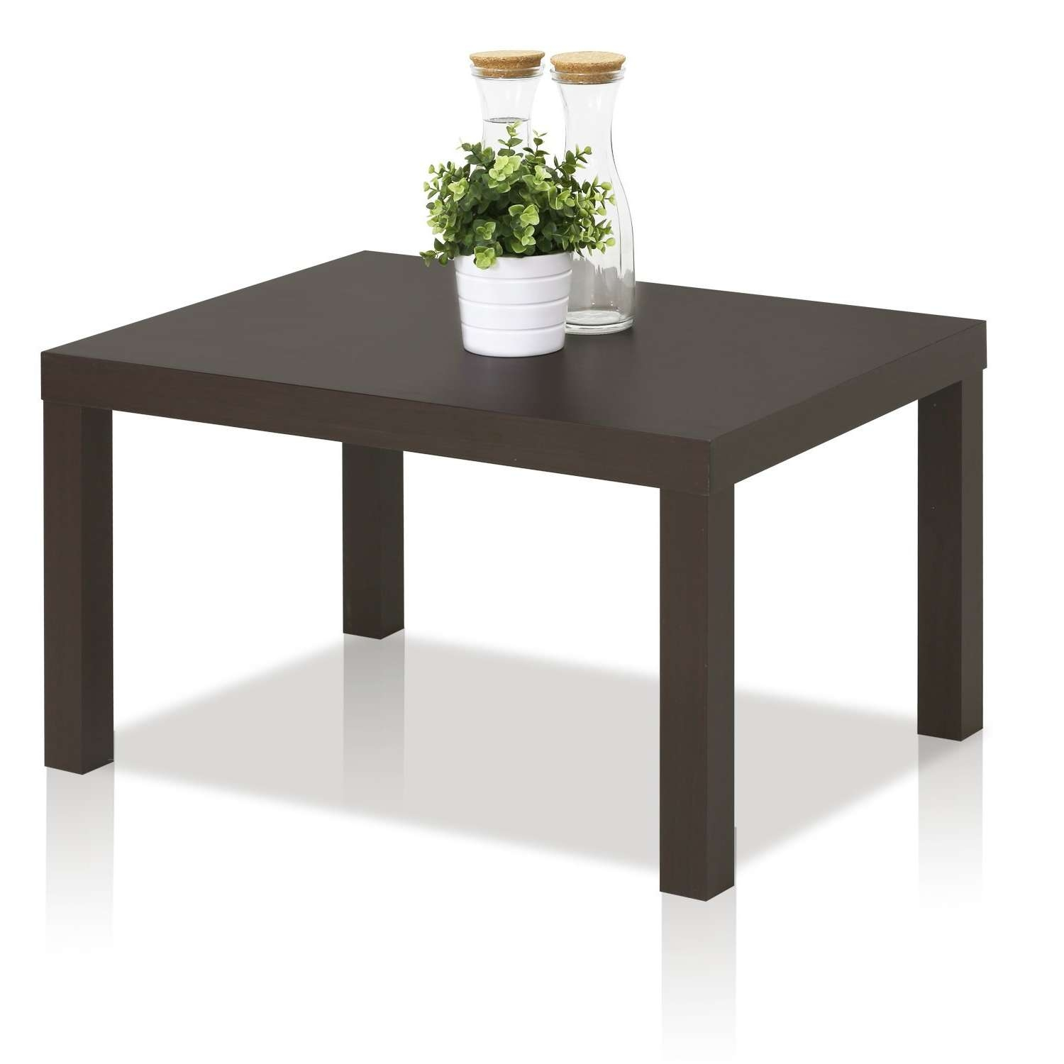 Cheap Coffee Tables Under $100 That Work For Every Style Intended For Latest Cheap Coffee Tables (View 2 of 20)