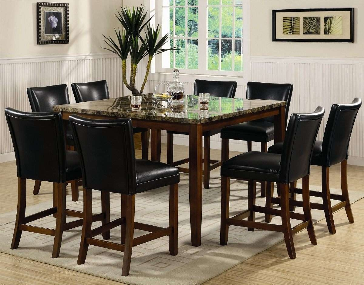 Cheap Dining Room Sets Under 100 Black Painted Wood Dining Room In Dining Room Sets With Sideboards (View 4 of 20)