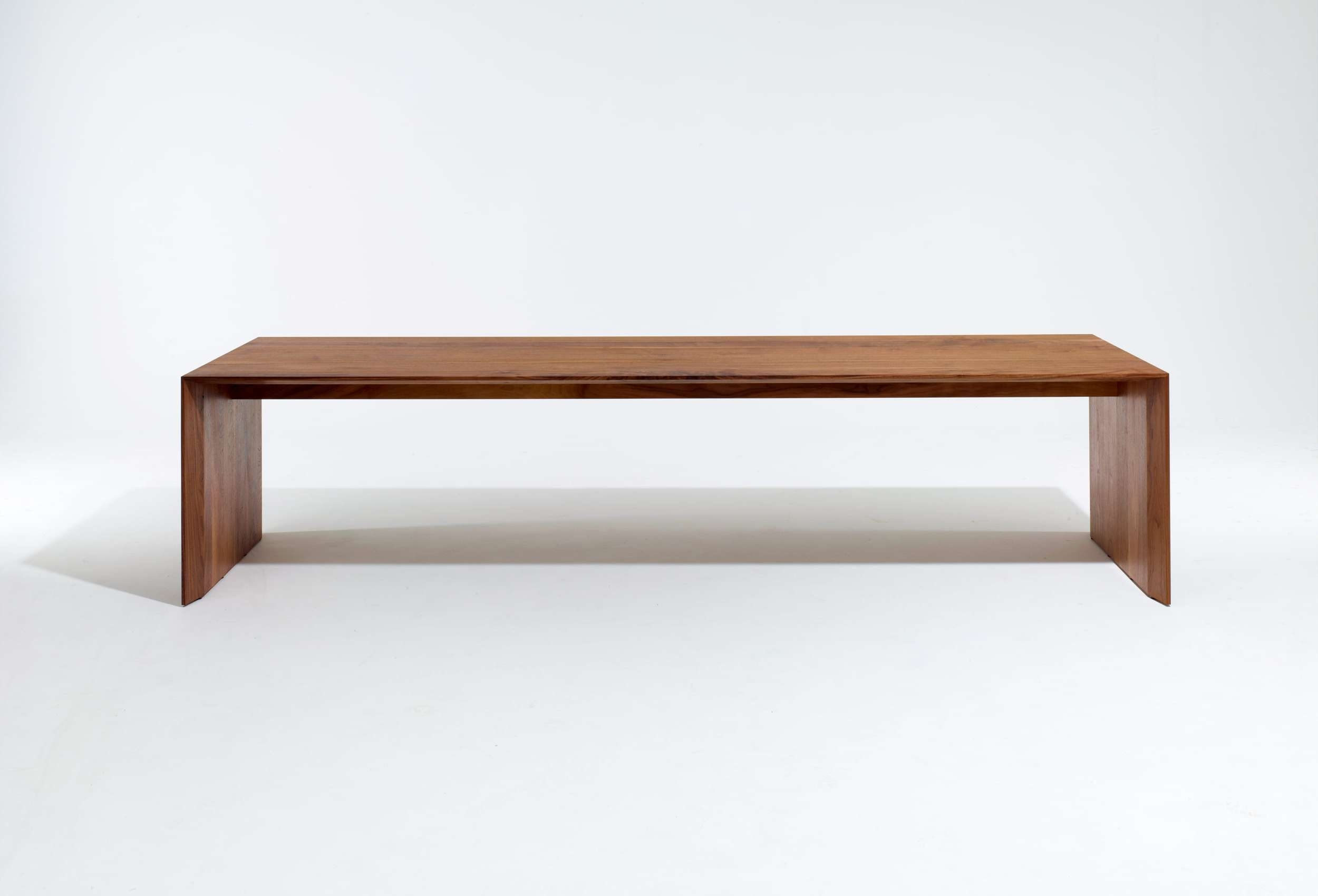Chiara Ferrari › C Table Throughout Most Popular C Coffee Tables (View 3 of 20)