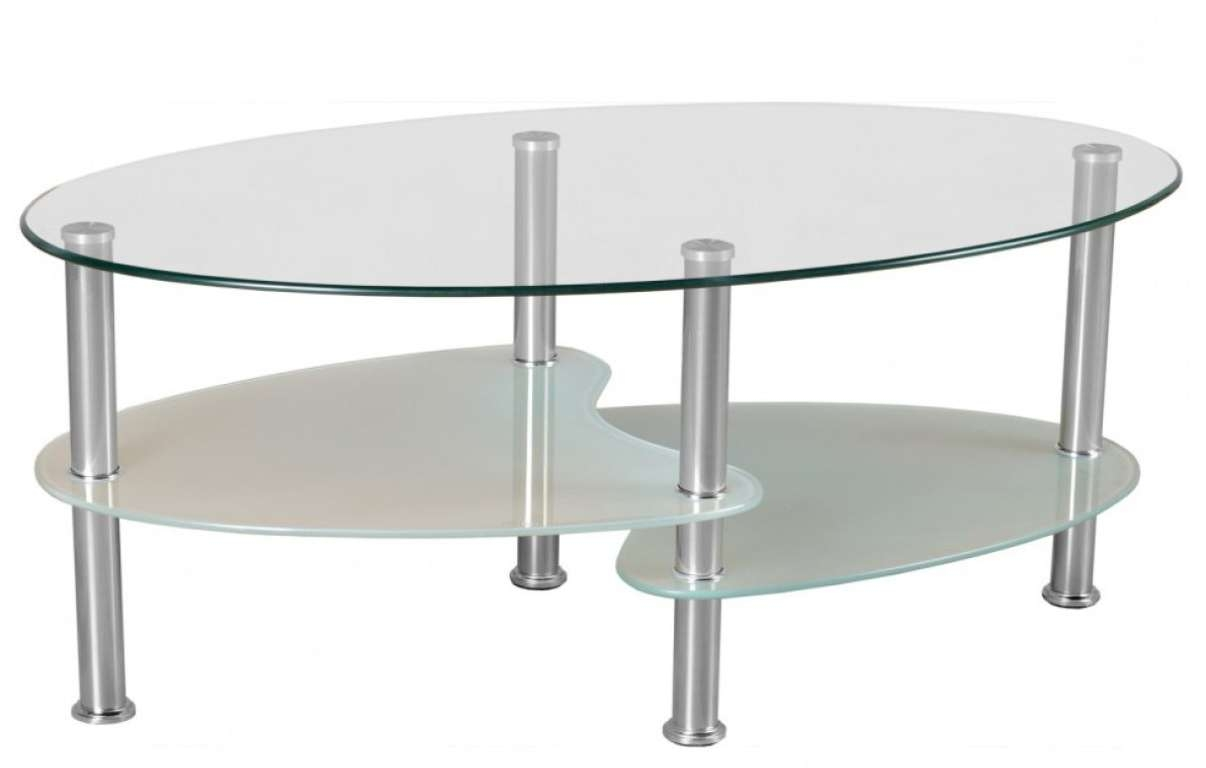 Chrome Coffee Table Base Only • Coffee Table Ideas Pertaining To Well Liked Chrome Coffee Table Bases (View 5 of 20)