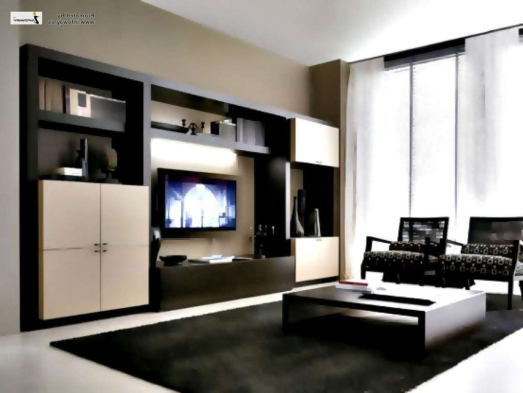 Classic Living Room Layout Ideas With The Big Tv Cabinet   Flickr Regarding Big Tv Cabinets (View 2 of 20)