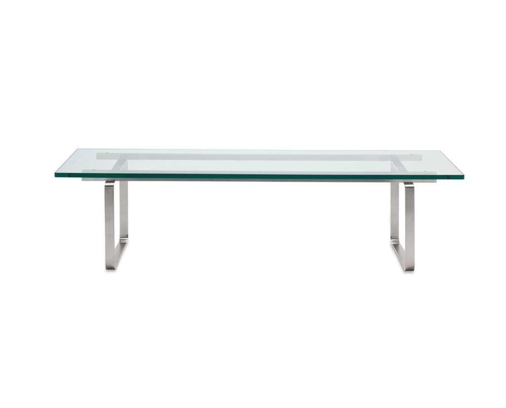 Coalesse Within Most Recently Released Glass Coffee Tables (View 9 of 20)