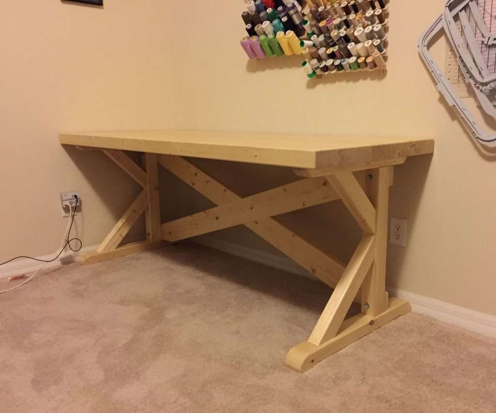 Coffe Table : Coffee Table Coffee Table Cheap Coffee Tables Small With Recent Large Rustic Coffee Tables (View 20 of 20)