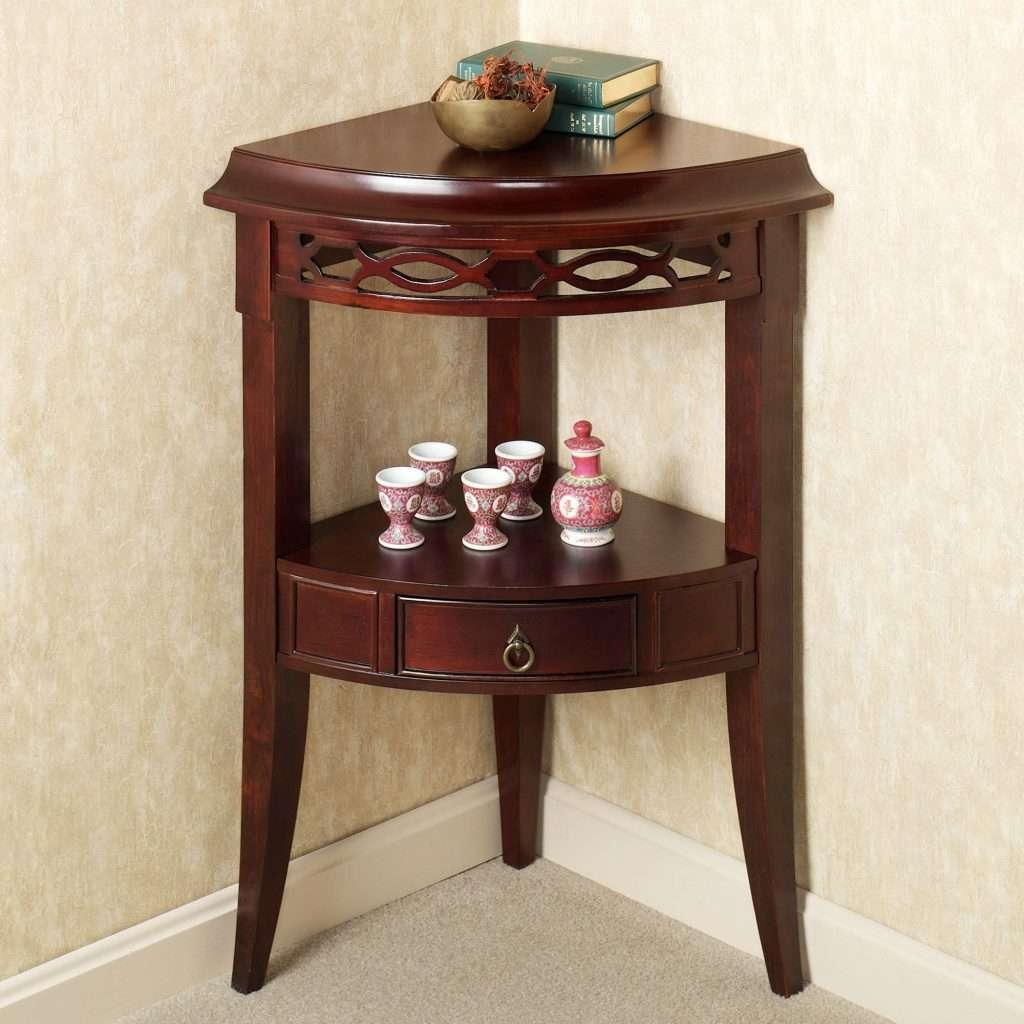 Coffe Table : Coffee Table Small Round Coffee Tables For Sale Best Within Current Small Round Coffee Tables (View 4 of 20)