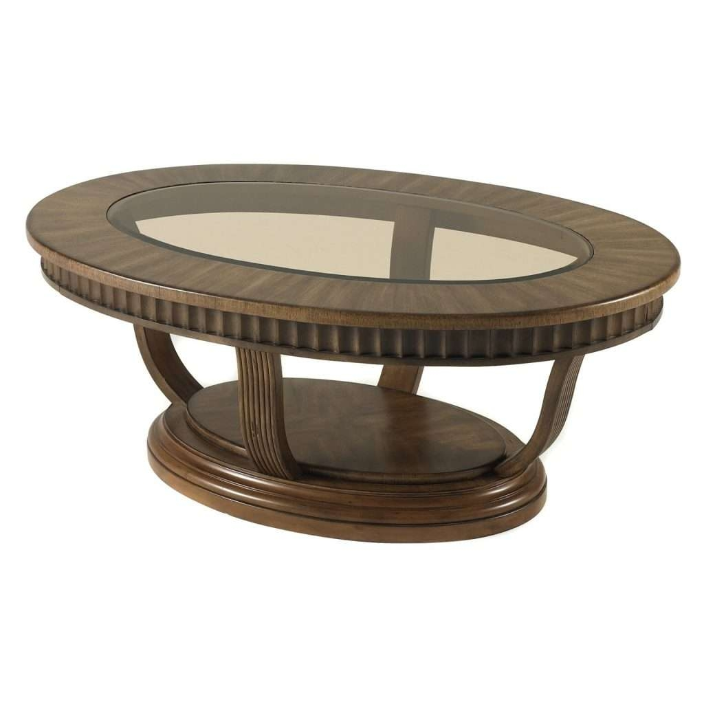 Coffe Table : Coffee Tables For Small Spaces Glass Coffee Table Pertaining To Most Popular Coffee Tables With Clock Top (View 17 of 20)