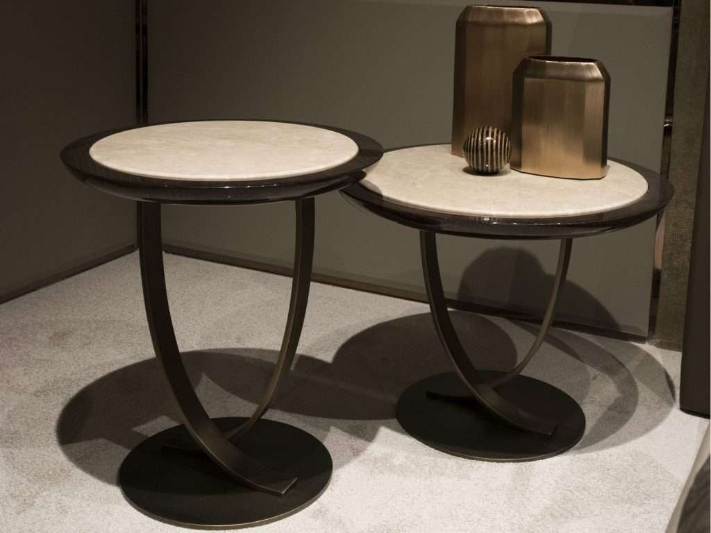 Coffe Table : Storage Low Tables For Sale Low Black Coffee Table For Widely Used Small Coffee Tables With Storage (View 3 of 20)