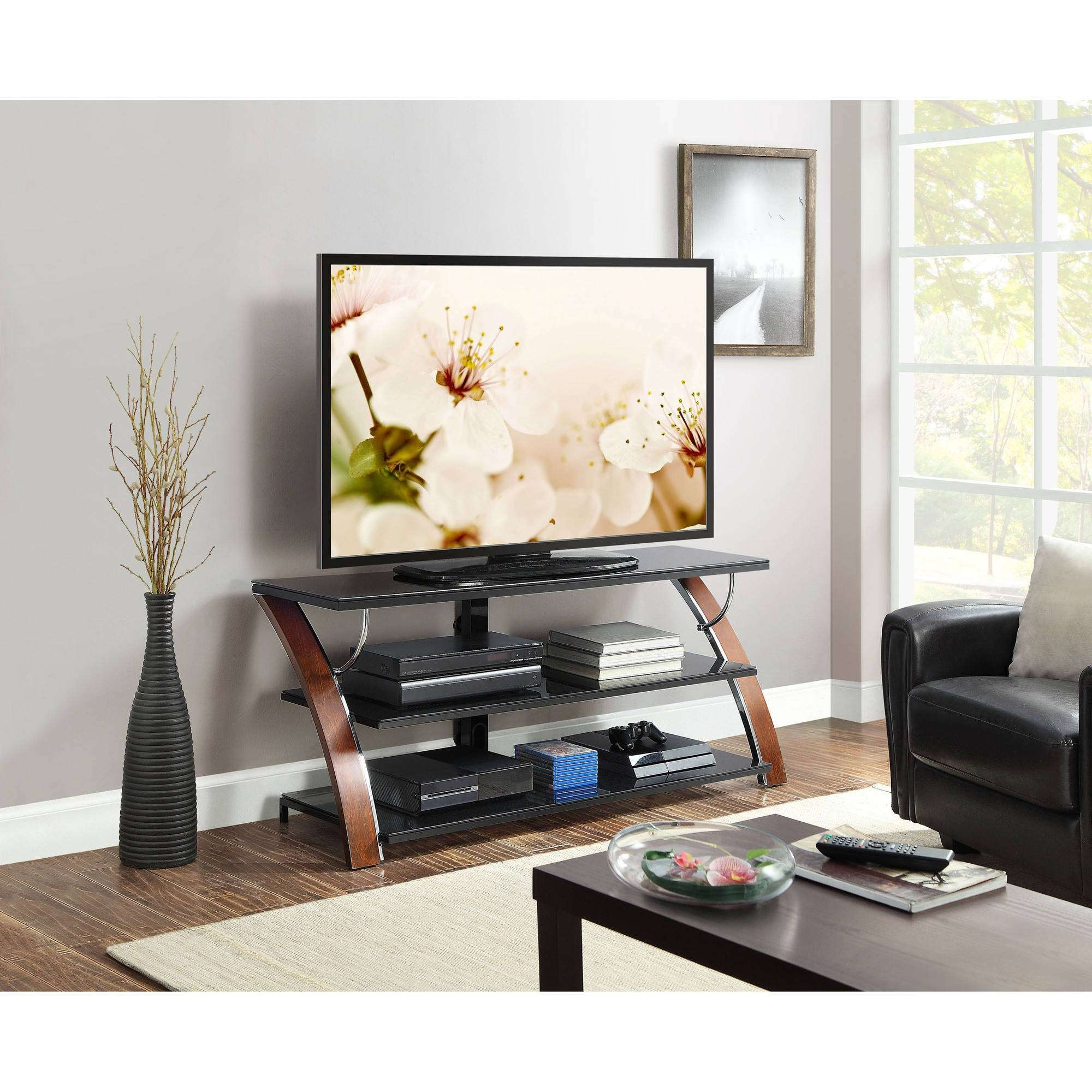 Coffee End Tables Tags : Awesome Tv Stand And Coffee Table Awesome Inside Most Up To Date Tv Unit And Coffee Table Sets (View 4 of 20)