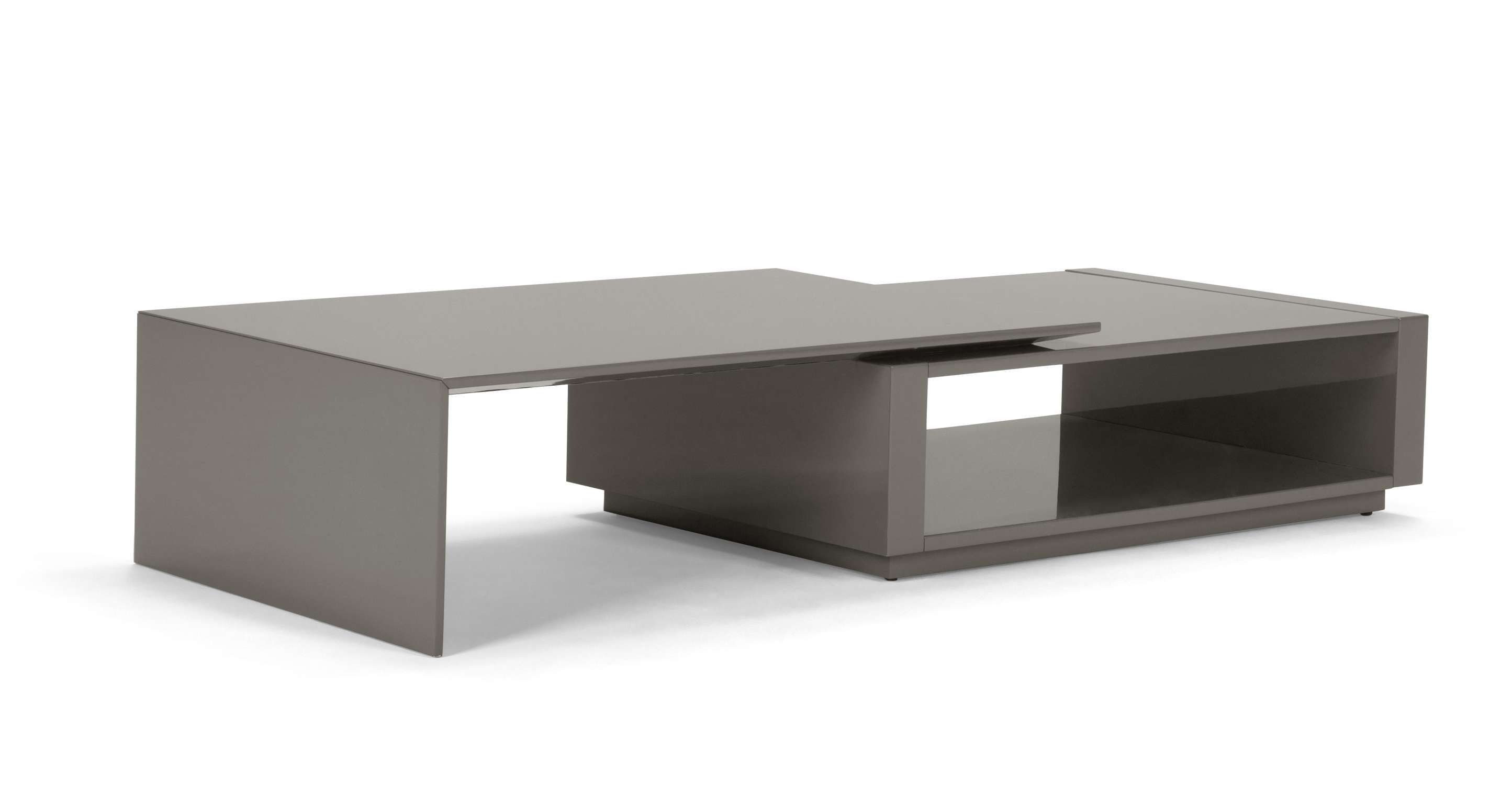 Coffee In Trendy Extendable Coffee Tables (View 2 of 20)