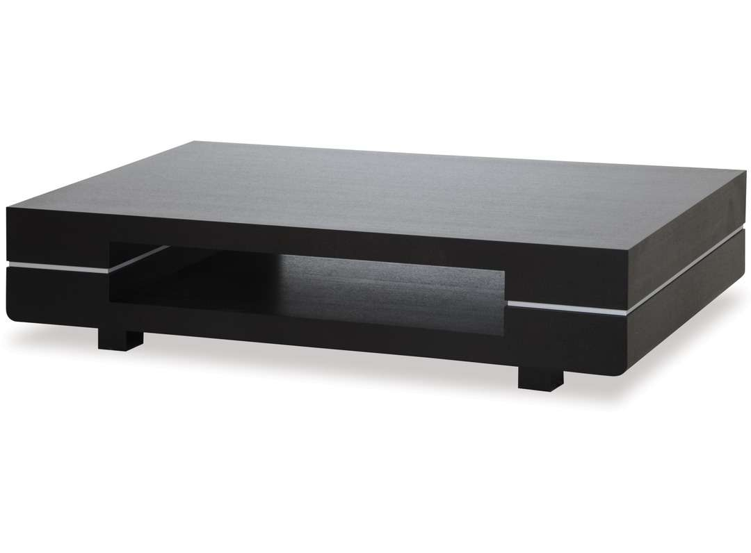 Featured Photo of Luna Coffee Tables