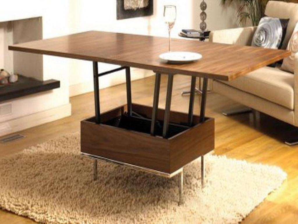 Coffee Table : 96 Shocking Coffee Table Dining Table Combo Image Throughout Most Up To Date Coffee Table Dining Table (View 1 of 20)
