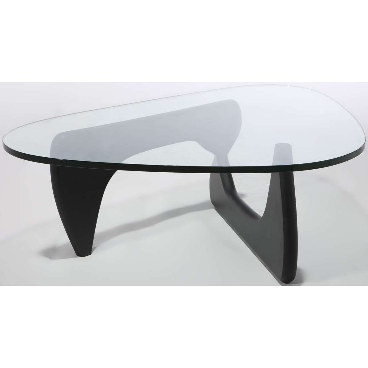 Coffee Table : Articles With Book Shaped Coffee Table Uk Tag Inside Preferred Odd Shaped Coffee Tables (View 3 of 20)