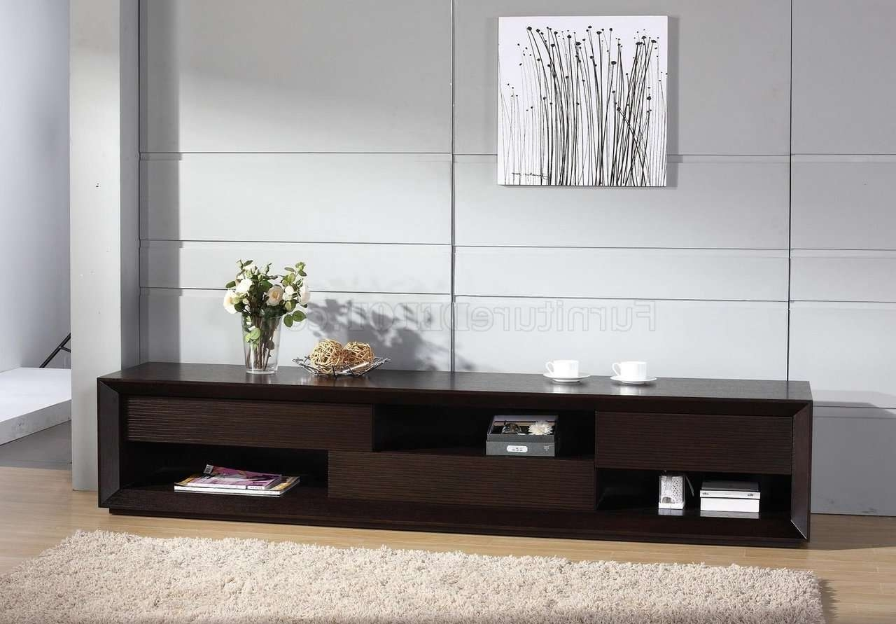 Coffee Table : Assym Tvtandbeverly Hills Furniture In Wenge In Wenge Tv Cabinets (View 5 of 20)