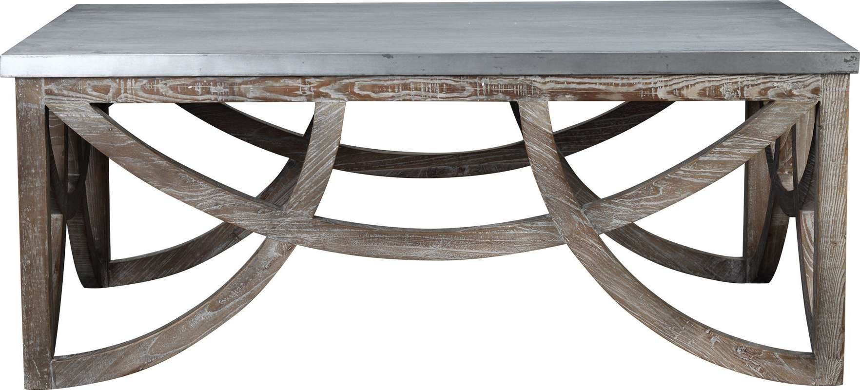 Coffee Table : Ava Coffee Tables Arresting Ava Coffee Table For Newest Ava Coffee Tables (View 4 of 20)