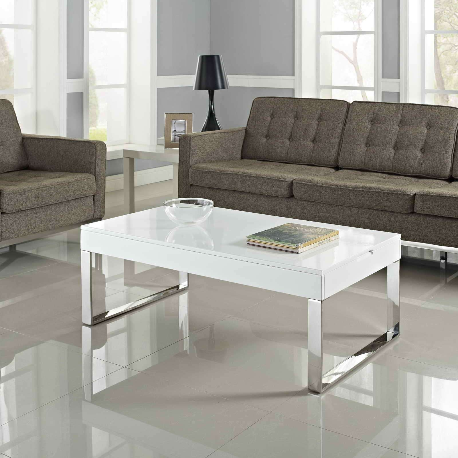 Coffee Table : Awesome Lift Top Coffee Table Ikea Sofa Table Ikea Inside Widely Used Glass Lift Top Coffee Tables (View 9 of 20)