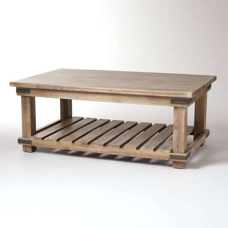 Coffee Table : Awesome Modern Coffee Table Sets Small Coffee With Well Known Large Modern Coffee Tables (View 16 of 20)