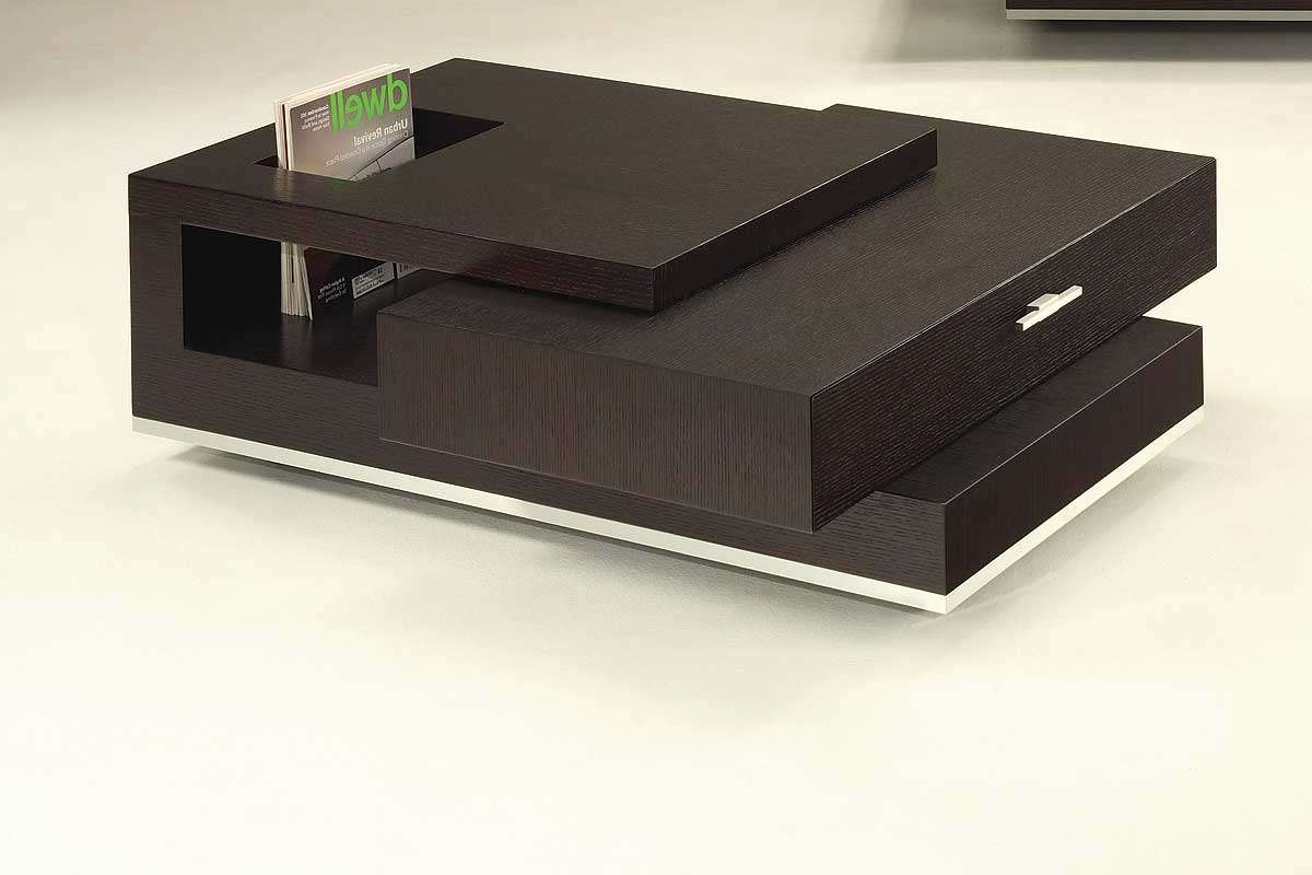Coffee Table: Awesome Stylish Coffee Tables Coffee Table Styles In Most Up To Date Stylish Coffee Tables (View 6 of 20)