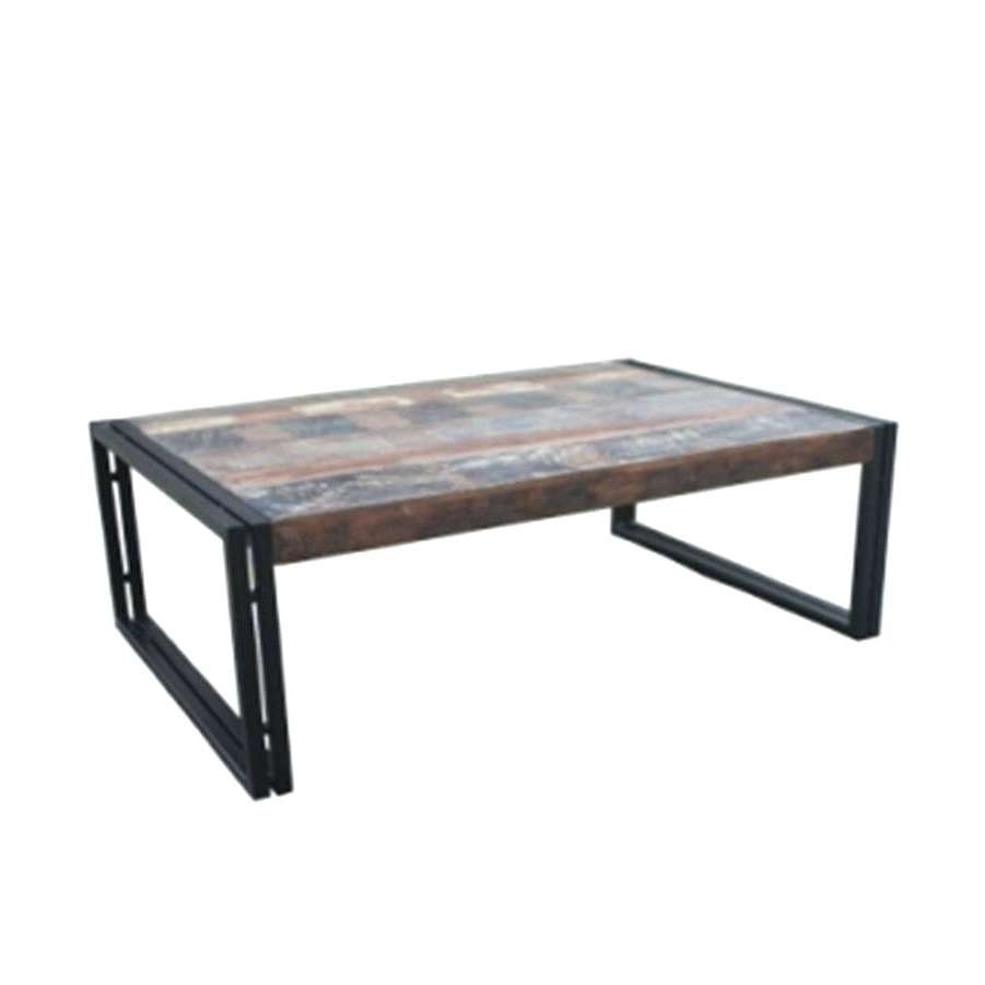 Coffee Table Base Bases For Sale Diy Metal Glass With Popular Coffee Tables Metal And Glass (View 3 of 20)
