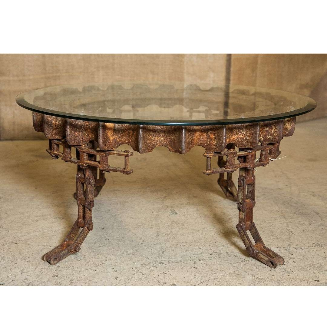 Coffee Table : Coffee Table Baroque Fog Capital Tablebaroquet Intended For Best And Newest Baroque Coffee Tables (View 5 of 20)